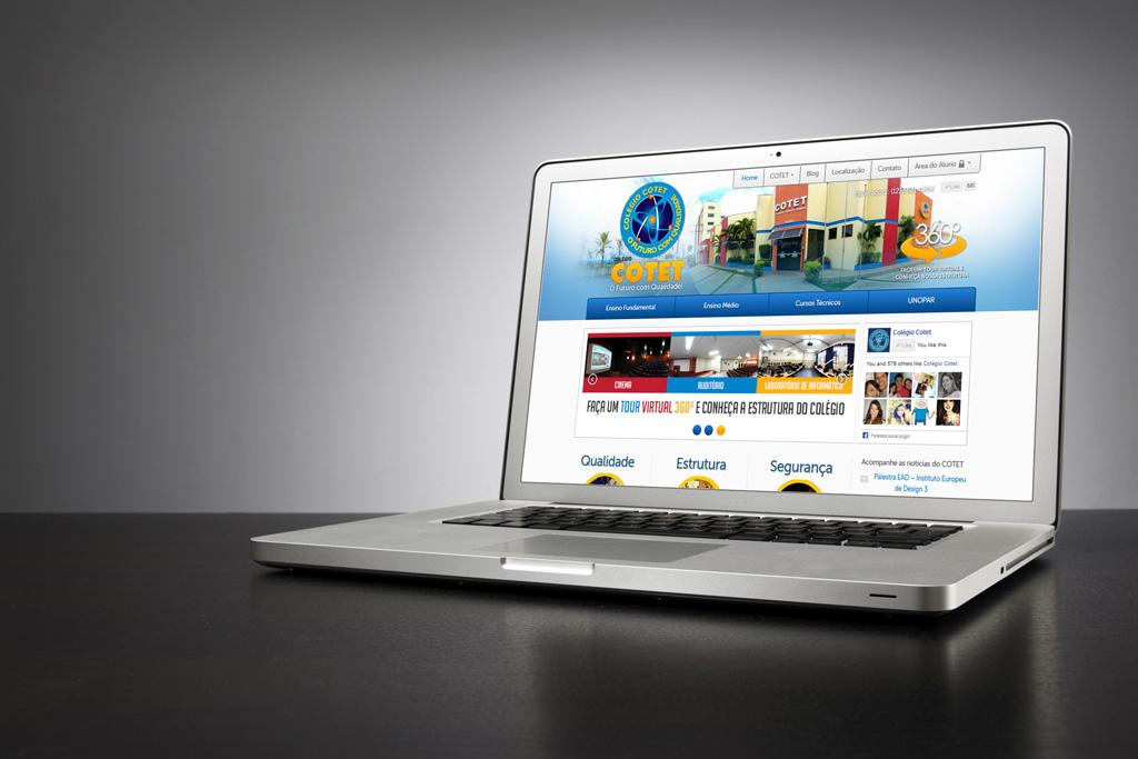 New-Website-laptop-image