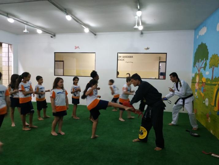 ensino-fundamental-atividades-esportivas-1