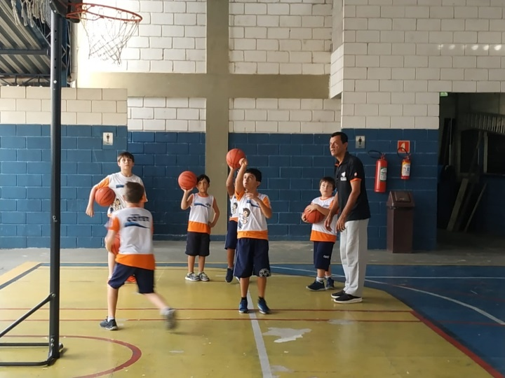 ensino-fundamental-atividades-esportivas-2