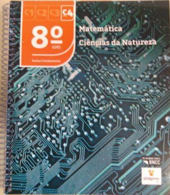 ensino-fundamental-II-livro